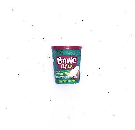 Acai-Organico-com-Coco-500g---Bravo