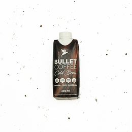 Bullet-Coffee-330ml---Puravida