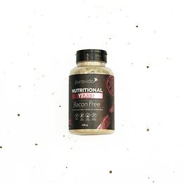 Nutritional-Yeast-Bacon-Free-120g---Puravida