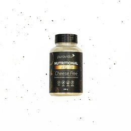 Nutritional-Yeast-Cheese-Free-120g---Puravida