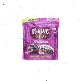 Polpa-de-Acai-Organico-Puro-400g---Bravo