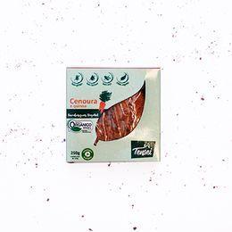 Hamburguer-Vegetal-de-Cenoura-e-Quinoa---250g---Tensei