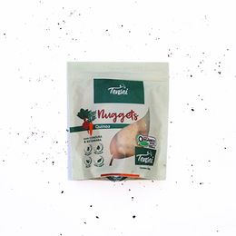 Nuggets-Vegetal-de-Quinoa---180g---Tensei