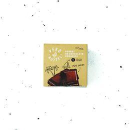 Sorbet-Organico-de-Chocolate-Suico-70--120ml---Vero-Nutri