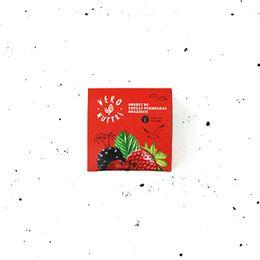 Sorbet-Organico-de-Frutas-Vermelhas-120ml---Vero-Nutri