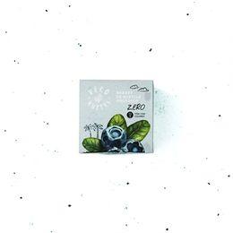 Sorbet-Organico-de-Mirtilo-Sem-Adicao-de-Acucar-120ml---Vero-Nutri