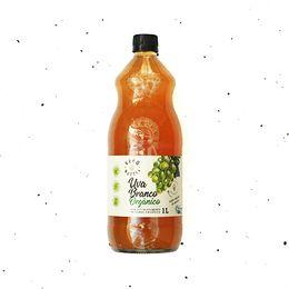 Suco-de-Uva-Branca-Integral-Organico-1L---Vero-Nutri