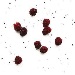 Amora-Organica-Congelada-300g---Fruta-Fina