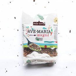 Massa-Ave-Maria-Integral-Organica-200g---Mae-Terra