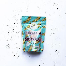 Banana-Com-Chocolate-Organica-Sem-Lactose-50G---Monama