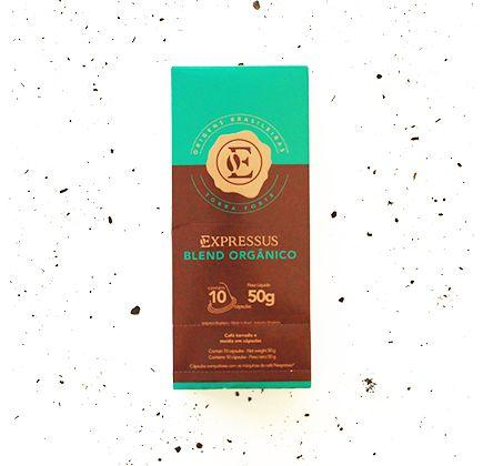 cafe_expressus