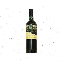 Vinho-Branco-Moscato-750ml---Hex-Von-Wein