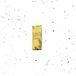 Oleo-Essencial-de-Alecrim---10ml---By-Samia