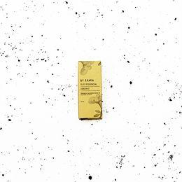 Oleo-Essencial-de-Geranio---5ml---By-Samia