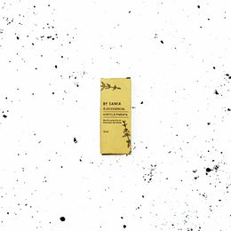 Oleo-Essencial-de-Hortela-e-Pimenta---10ml---By-Samia