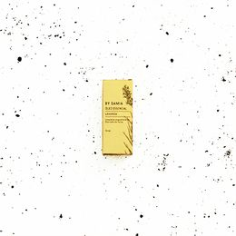 Oleo-Essencial-de-Lavanda---10ml---By-Samia