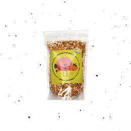 Granola-Salgada-250g---Tempo-Organico
