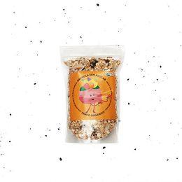 Granola-Doce-Sem-Acucar-250g---Tempo-Organico