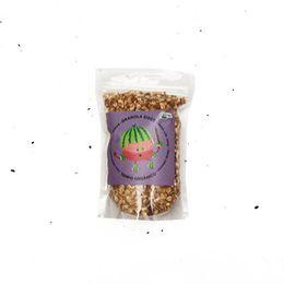 Granola-Doce-250g---Tempo-Organico