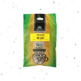 Alfavaca-Organico-30g---Kampo-de-Ervas