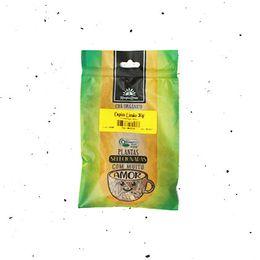 Capim-Limao-Organico-30g---Kampo-de-Ervas