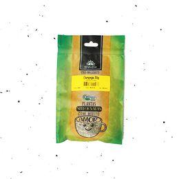 Carqueja-Organico-30g---Kampo-de-Ervas