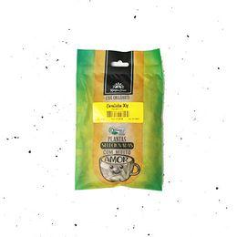 Cavalinha-Organico-30g---Kampo-de-Ervas