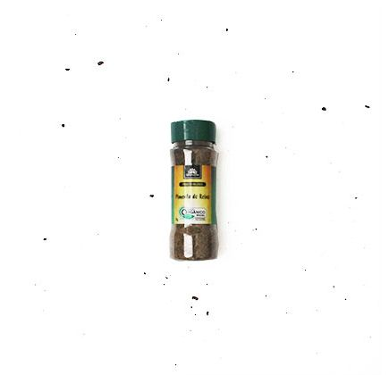 Pimenta-do-Reino-Organica-70g---Kampo-de-Ervas