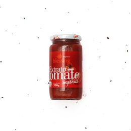 Extrato-de-Tomate-Organico-330g---Blessing