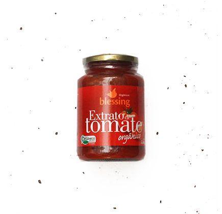 Extrato-de-Tomate-Organico-500g---Blessing