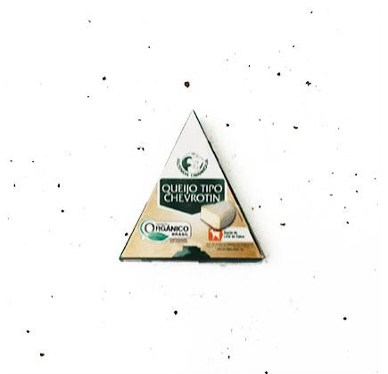 Queijo-Chevrotin-Organico-100g---Fazenda-Tamandua
