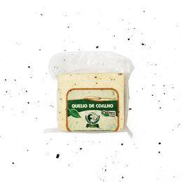 Queijo-de-Coalho-Condimentado-Organico-340g---Fazenda-Tamandua