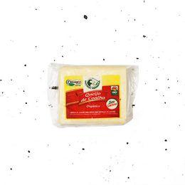 Queijo-de-Coalho-Zero-Lactose-340g---Fazenda-Tamandua
