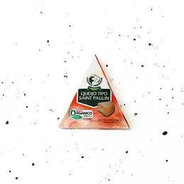 Queijo-Saint-Paulin-Organico-100g---Fazenda-Tamandua