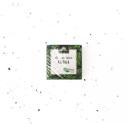 Cha-de-Amora-Organico-10-saches---Kampo-de-Ervas