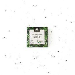 Cha-de-Guaco-Organico-10-saches---Kampo-de-Ervas