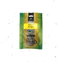 Cha-Verde-Organico-40g---Kampo-de-Ervas