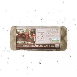 Ovos-Organicos-10-unidades---Fazenda-da-Toca