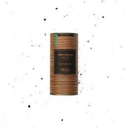 Home-Spray-Breuzinho-100ml---Fenix-Incensos-Naturais