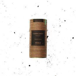 Home-Spray-Capim-Limao-100ml---Fenix-Incensos-Naturais