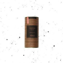 Home-Spray-de-Geranio-100ml---Fenix-Incensos-Naturais