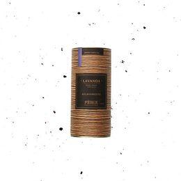 Home-Spray-Lavanda-100ml---Fenix-Incensos-Naturais