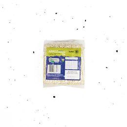 Arroz-Arboreo-Branco-Organico-500g---Solst