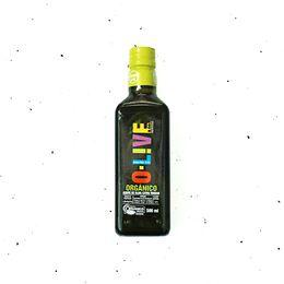 Azeite-Extra-Virgem-Organico-500ml---O-Live