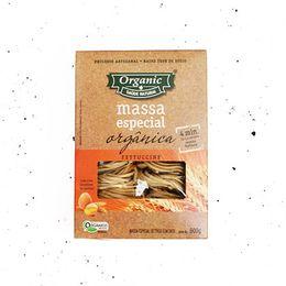 Fettuccine-Organico-Massa-Especial-500g---Organic