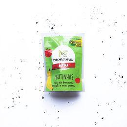 Frutinhas-Organicas-30g---Monama