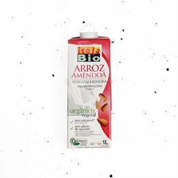 Bebida-Organica-de-Arroz-e-Amendoa-1l--Isola-Bio
