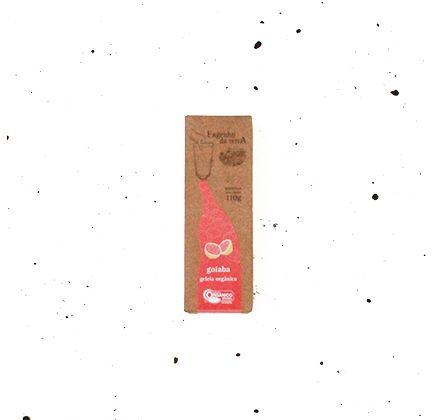 Geleia-Organica-de-Goiaba--Bisnaga-110g---Engenho-da-Terra