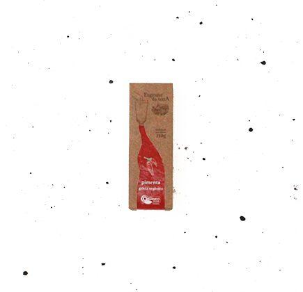 Geleia-Organica-de-Pimenta--Bisnaga-110g---Engenho-da-Terra