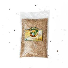 Arroz-Agulhinha-Integral-Organico-1kg---Marfil